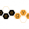 Bee Gym - BeeGym