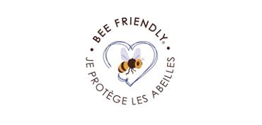 Bee friendly - Bivänlig certifiering