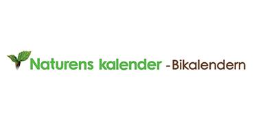 Bikalendern