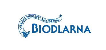 Sveriges Biodlares Riksförbund - SBR / Biodlarna