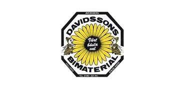 Davidssons Bimaterial
