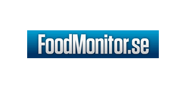 Foodmonitor