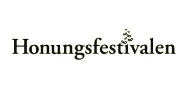 Honungsfestivalen