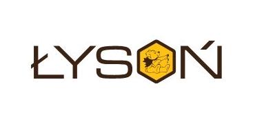 LYSON