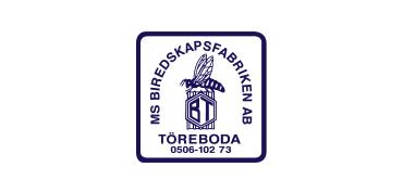 MS Biredskapsfabriken AB - Allt för biodlaren