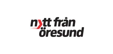 Nytt från Öresund