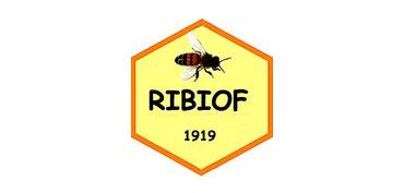 RIBIOF