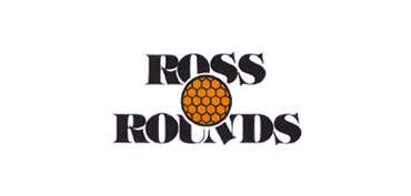 Ross Rounds
