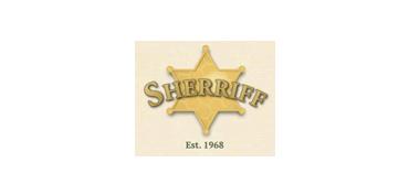 BJ Sherriff