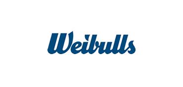 Weibulls