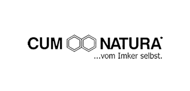 Cum natura / Imkergut