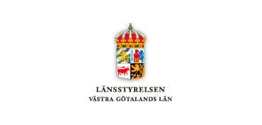 Länsstyrelsen Västra Götalands Län