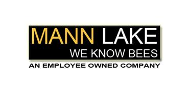 Mann Lake Ltd.