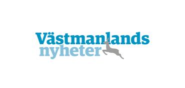 Västmanlands nyheter