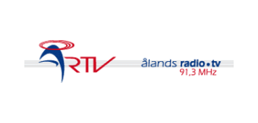 Ålands radio TV