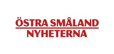 Östra-Småland-Nyheterna