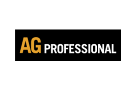 AG Professional