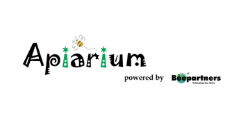 Apiarium - Beepartners