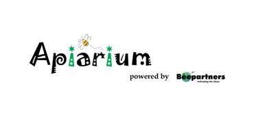 Apiarium - Beepartners