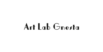Art Lab Gnesta