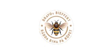 BRAVO-Bieffekt