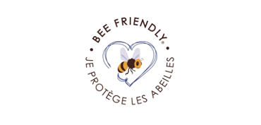 Bee friendly - Bivänlig certifiering