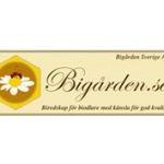 Bigården Sverige AB