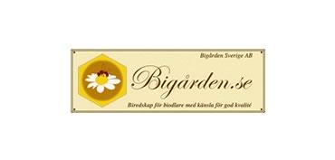 Bigården.se – Redskap för biodlare