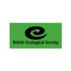 British Ecological Society