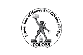 COLOSS - Prevention of Honey Bee COlony LOSSes