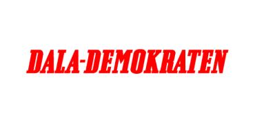 Dala-demoktaten