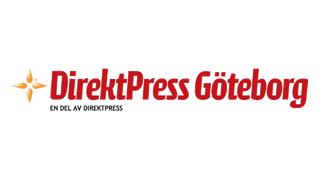Direktpress-Göteborg