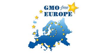GMO-free EUROPE