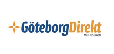 GöteborgDirekt