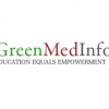 GreenMed