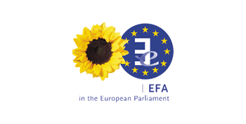 The Greens - EFA
