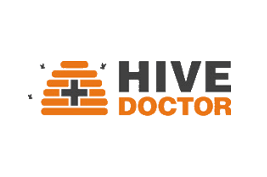 Hive doctor