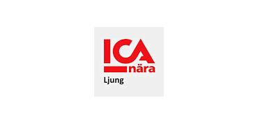 ICA-Nära-Ljung