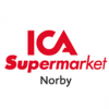 ICA Norby