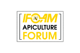 IFOAM Apiculture Forum