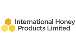 International Honey Products