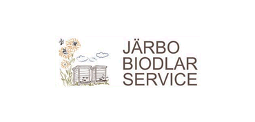 Järbo Biodlarservice