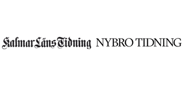Kalmar Läns Tidning / Nybro Tidning