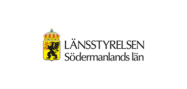 Länsstyrelsen Södermanlands län