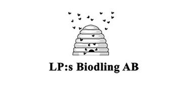 LPs Biodling