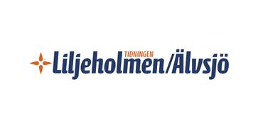 Liljeholmen-Älvsjö