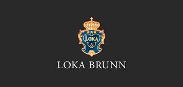 Loka Brunn