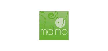 Malmö Mediakanal
