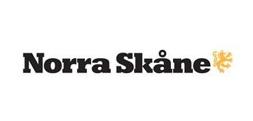 Norra Skåne