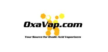 OxaVap
